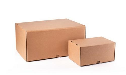 Cajas para frutas | Cajas de Cartón - Cartensa
