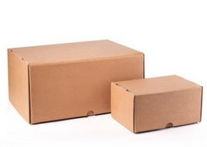 Cajas Troqueladas | Cajas Especiales - CARTENSA